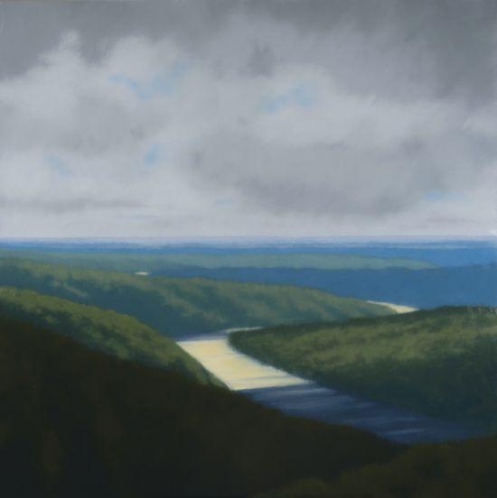 River_Panorama_Mark_Poss_L.jpg