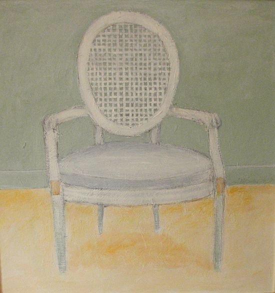 R_H_Ballard_Carols_Chair_L.jpg