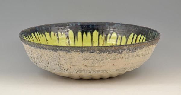Virginia_Pates_Dirty_Porcelain_Basin_J.jpg