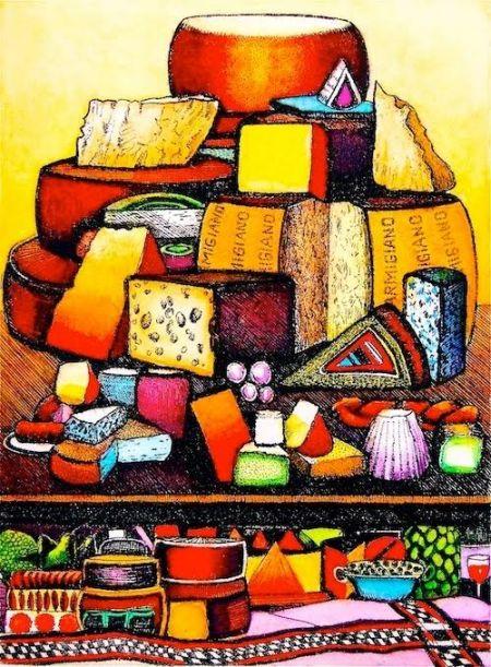 Big_Cheese_4x3.jpg