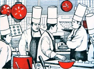 Too Many Cooks  3 x 4.jpg