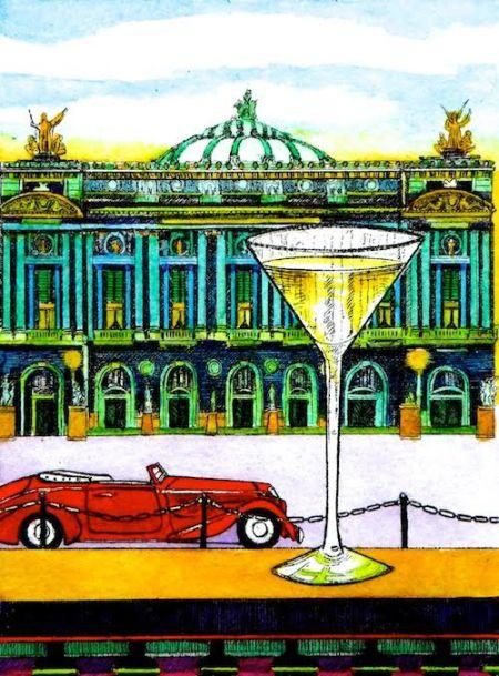 Paris_Opera_1936_4x3.jpg