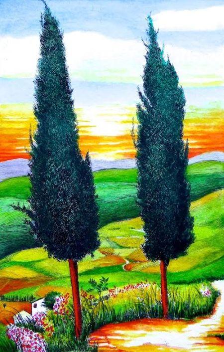 Cypress-Hill-6x4.jpg