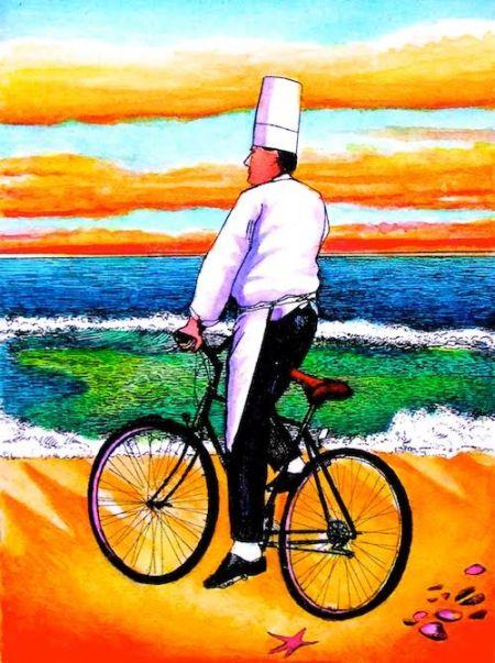 Chef_on_the_Beach_4x3.jpg