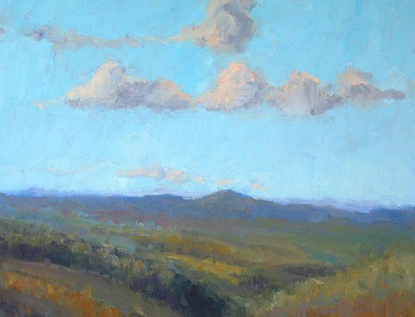 Virginia-Landscape