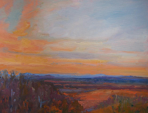 Sunset_Virginia_Landscape