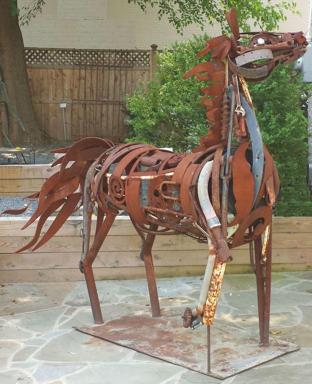 Iron_Horse_By-Jonathan_Bowling.jpg