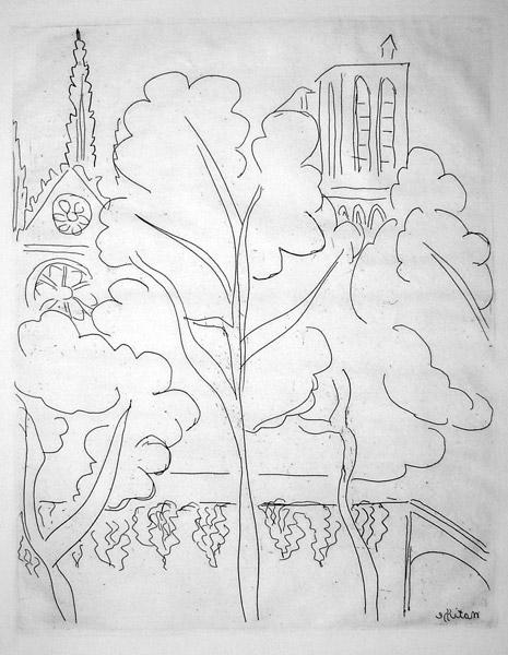 Matisse_Notre_Dame.jpg