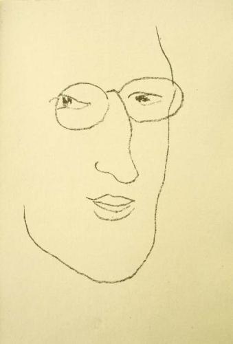 Matisse_Repli_VIII.jpg