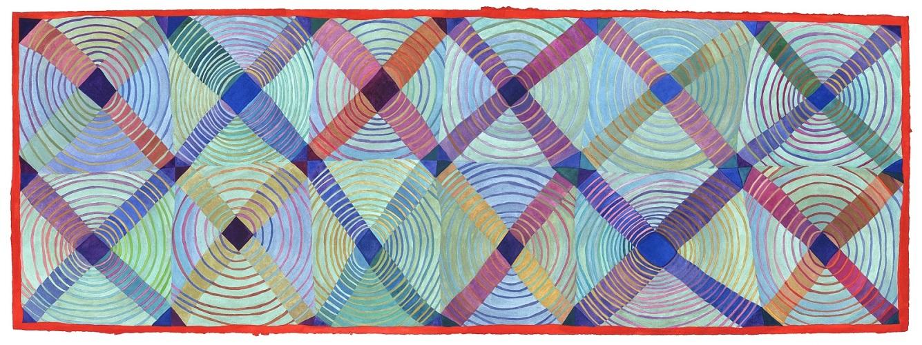Sara-Scheneidman-Cromatic-a.jpg