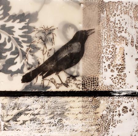 Calling Crow.jpg