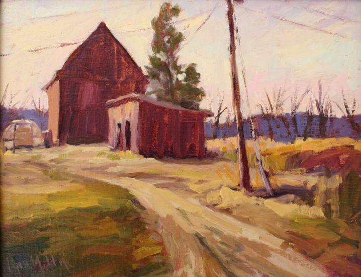 Lynn_Mehta_Up_the_Farm_Road_L.jpg