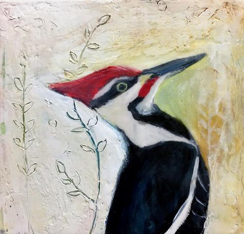 pileatedwoodpecker_messengeSm.jpg