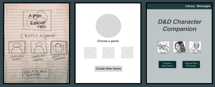 rough-sketch-wireframes.png