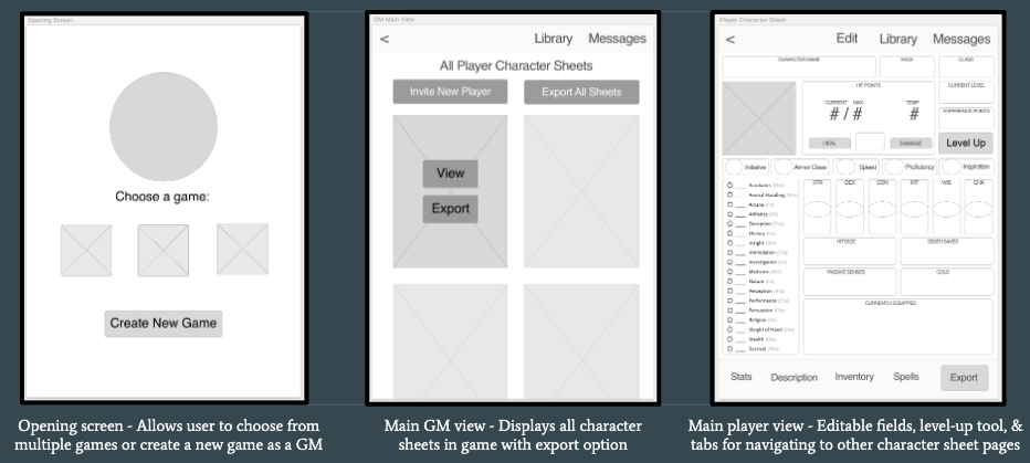 anotated-wireframes.png