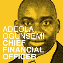 Adeola-Ogunsemi---Chief-Financial-Officer.jpg