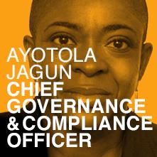 Ayotola-Jagun---Chief-Governance-and-Compliance-Officer.jpg