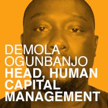 Demola-Ogunbanjo---Head,-Human-Capital-Management.jpg