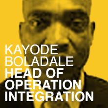 Kayode-Boladale---Head-of-Operation-Integration.jpg