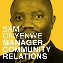 Sam-Onyenwe---Manager,-Community-Relations.jpg