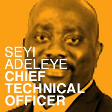 Seyi-Adeleye---Chief-Technical-Officer.jpg