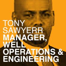 Tony-Sawyerr---Manager,-Well-Operations-&-Engineering.jpg