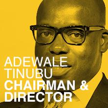 Adewale-Tinubu---Chairman-and-Director.jpg