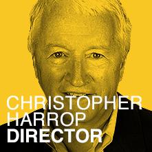 Christopher-Harrop---Director.jpg