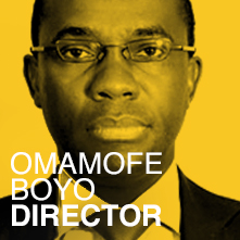 Omamofe-Boyo---Director.jpg
