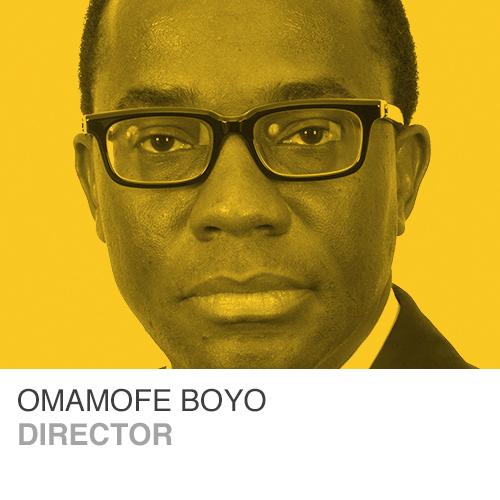 Omamoff_Boyo.jpg