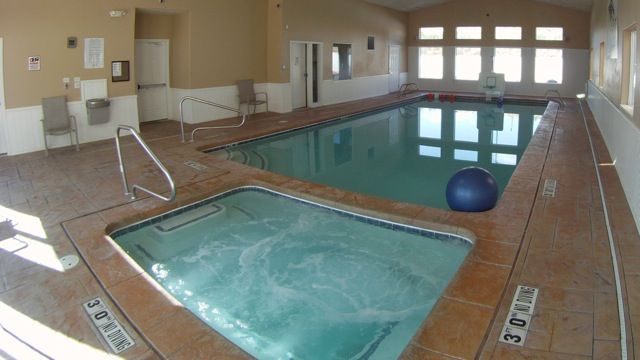 clubhouse-inside-pool-spa-2.jpg
