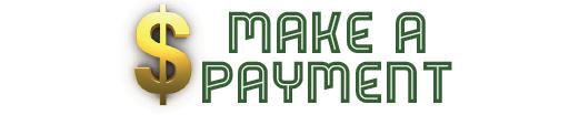 makeapayment-01.png