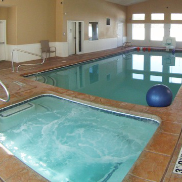 clubhouse-inside-pool-spa-2_SQUARE.jpg