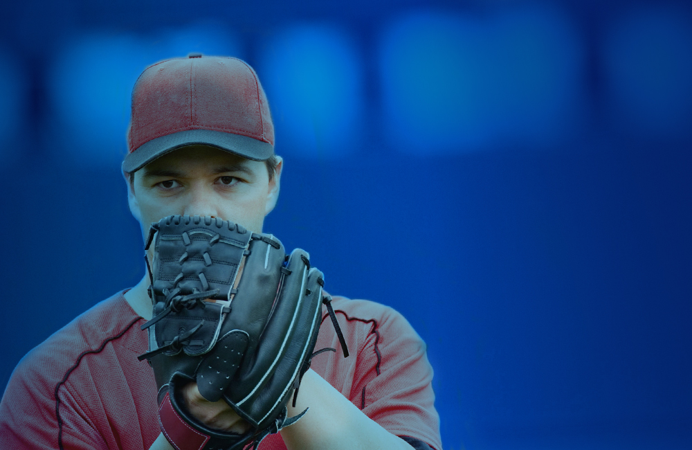 Every pitch throw you into more pain?     GET THE ANSWER