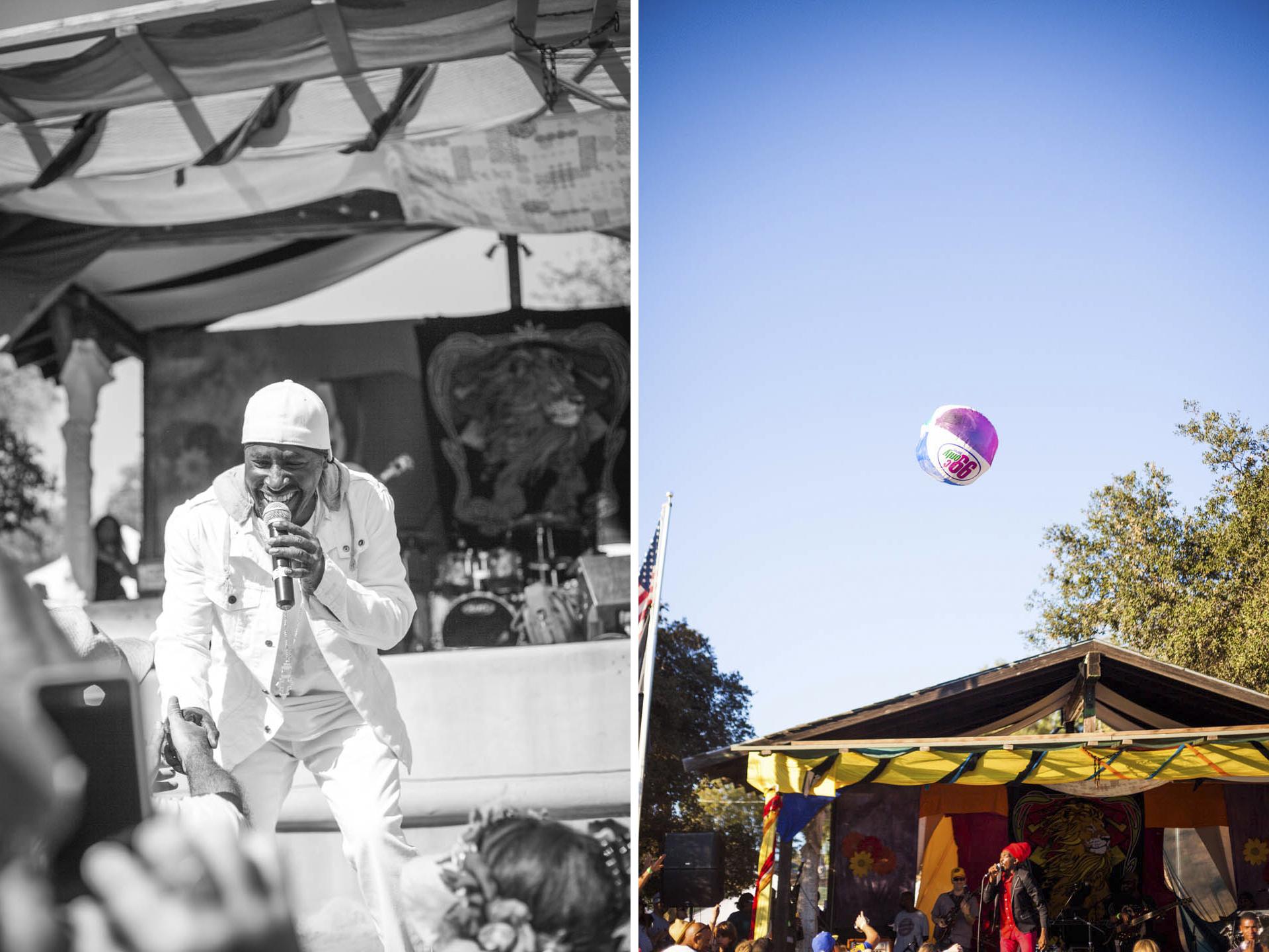 reggae+pon+the+mountain+2013+16.jpg