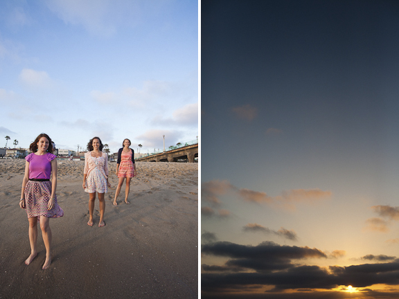 southern+california+lifestyle+photography+8.jpg