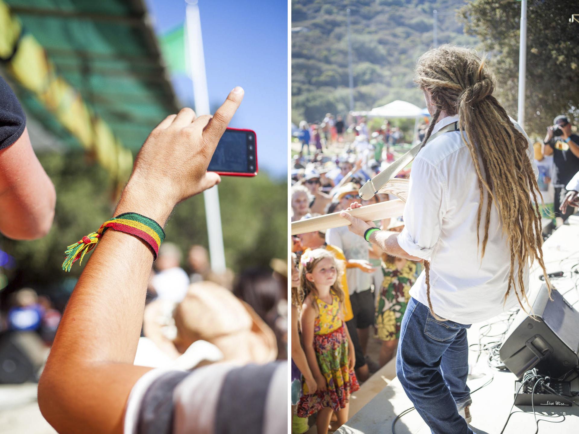 reggae+pon+the+mountain+2013+3.jpg