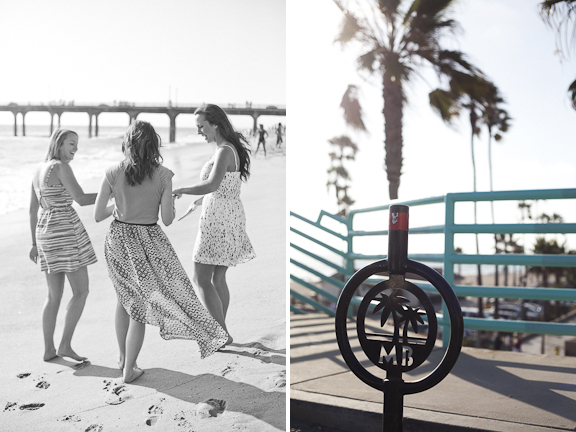southern+california+lifestyle+photography+9.jpg