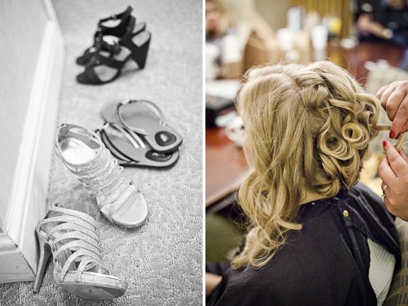 minneapolis+wedding+photography+7.jpg