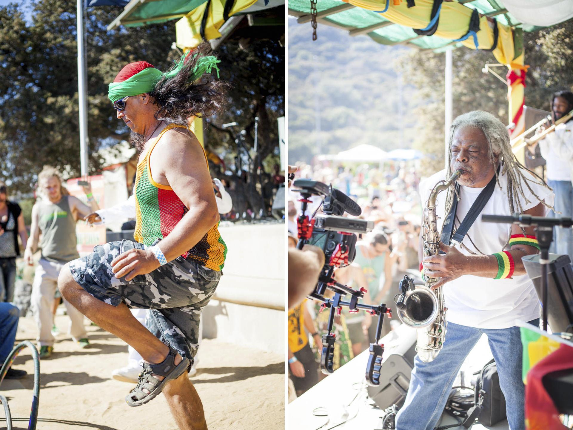 reggae+pon+the+mountain+2013+15.jpg