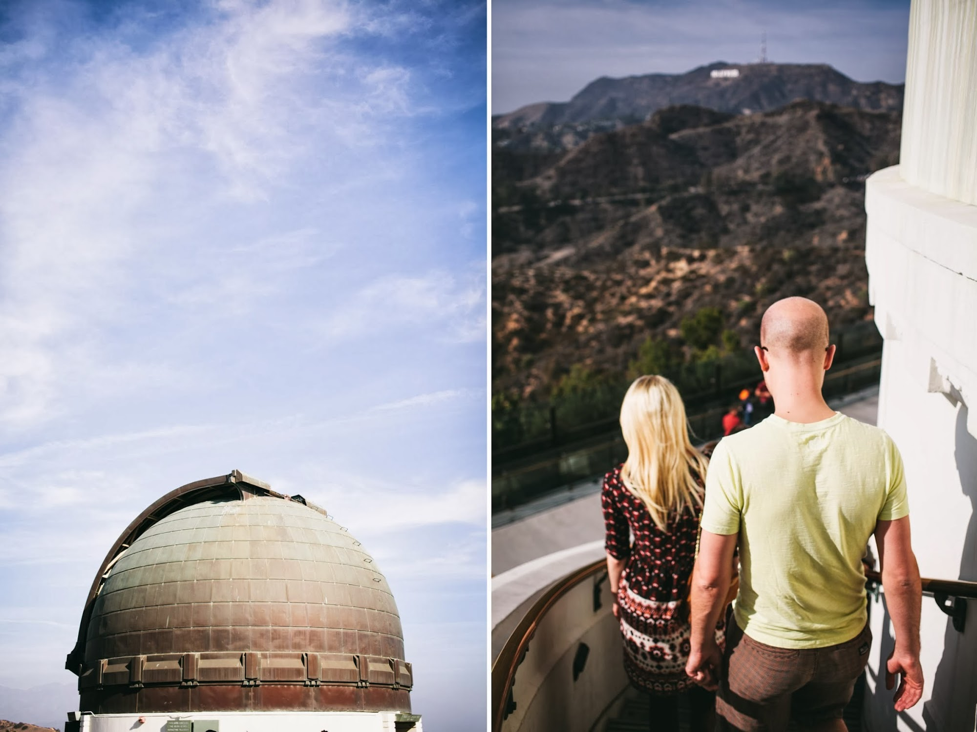 griffith+observatory.jpg