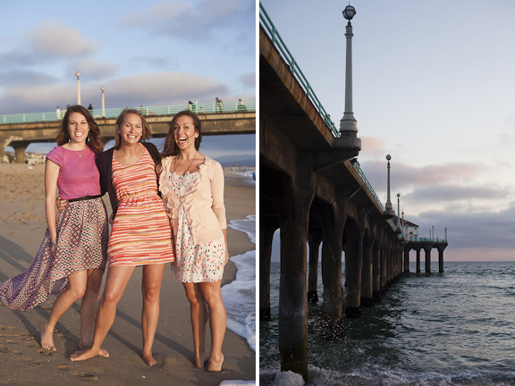 southern+california+lifestyle+photography+7.jpg