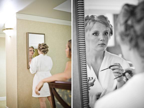 minneapolis+wedding+photography+2.jpg