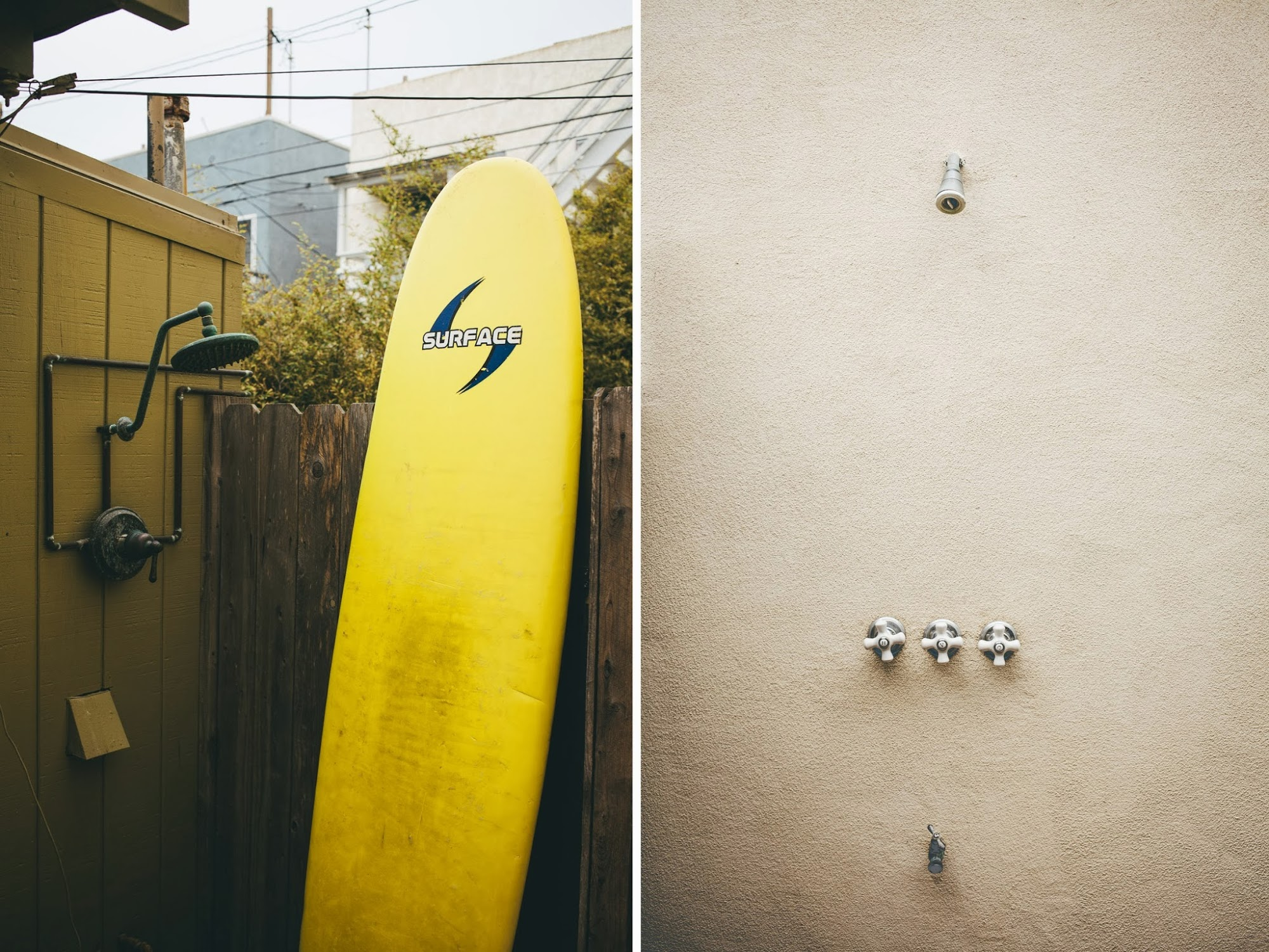 beach-house-shower-surfboard.jpg