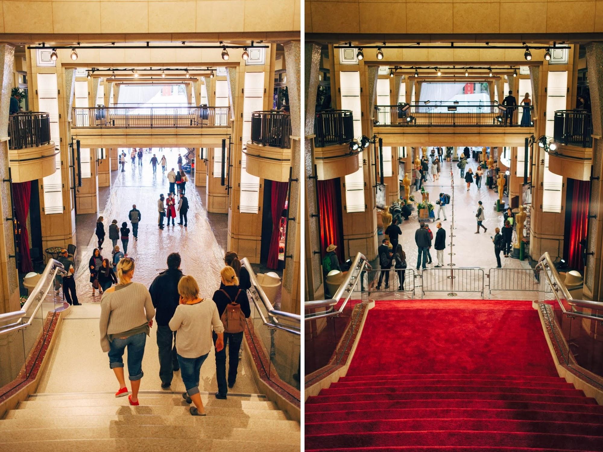 oscars+red+carpet.jpg
