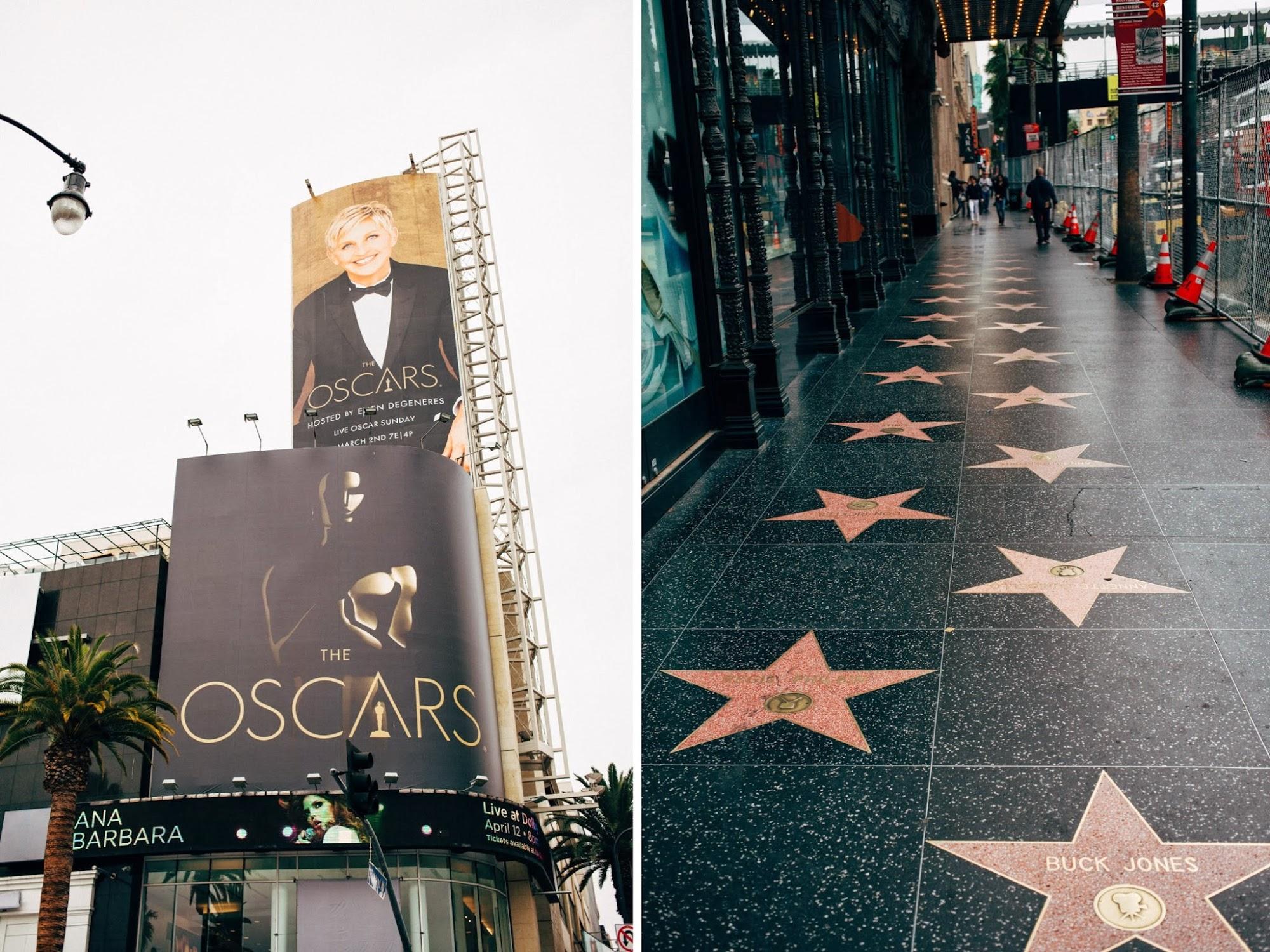 academy+awards+star+walk.jpg