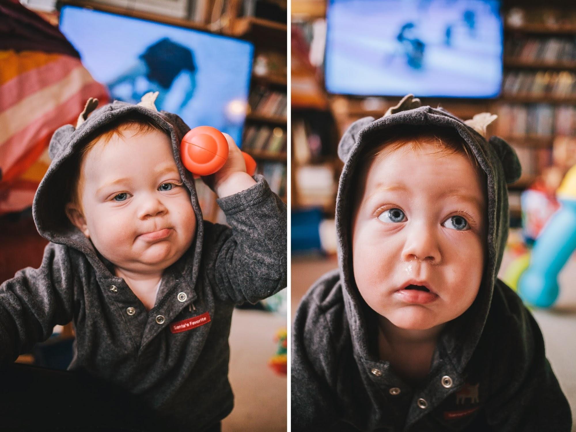 baby+ginger.jpg
