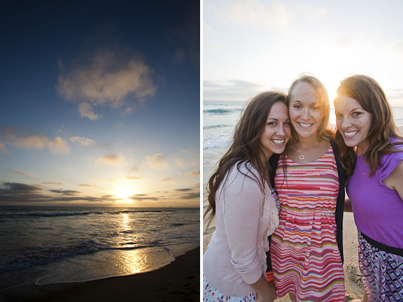 southern+california+lifestyle+photography+4.jpg