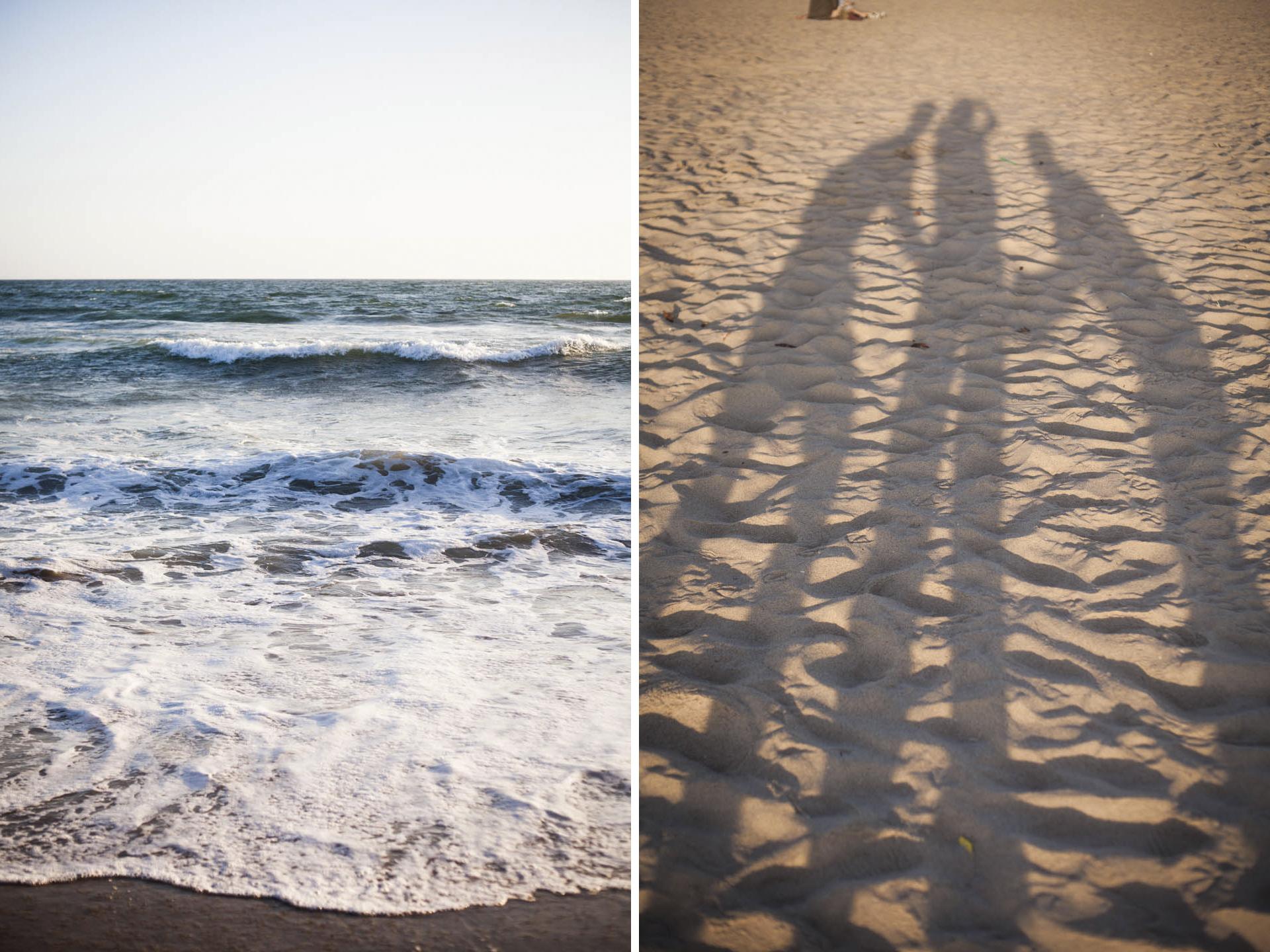 venice+beach+sunset+2.jpg