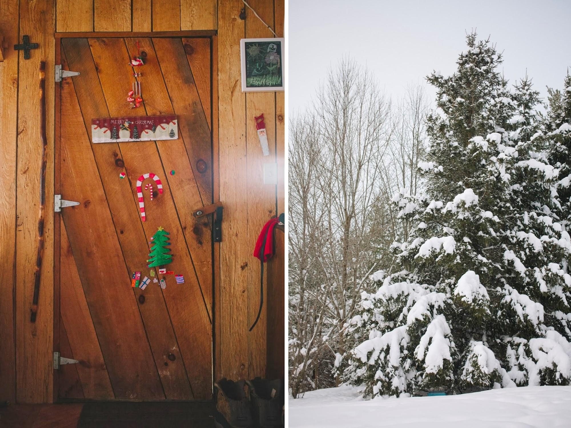 cabin+winter+wisconsin.jpg